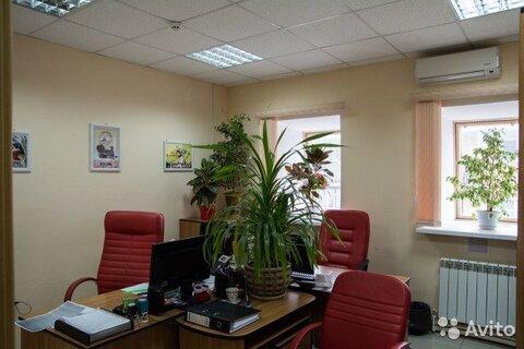 Офисное помещение, 259.5 м - Фото 2