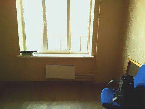 2 к.кв. в новом доме, г. Псков, ул. Инженерная, д. 120 - Фото 2
