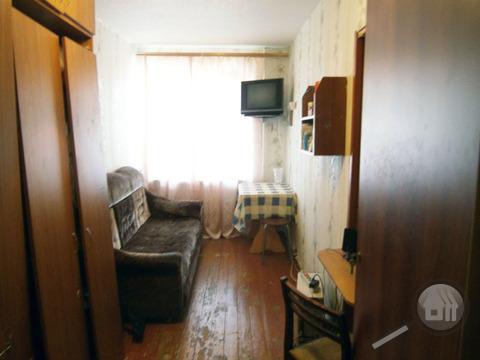 Продаются две комнаты с ок, ул. Медицинская - Фото 2