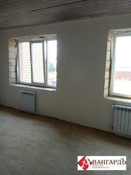 Елабуга, квартира с индивидуальным отоплением.Новый дом. - Фото 2