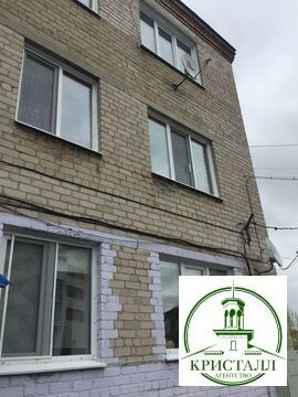 Продажа квартиры, Томск, Ул. Ленина - Фото 2