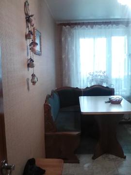 Продается 3-х квартира на Полтавской - Фото 2