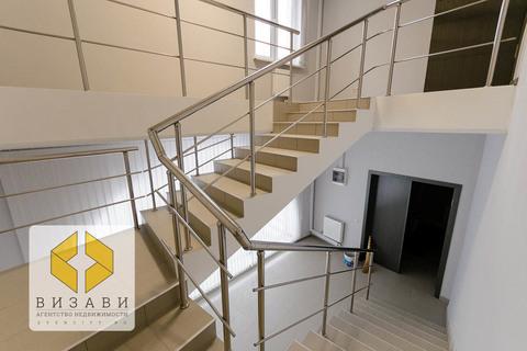 Офисные помещения категории «В+», Звенигород, Красная гора, 1 - Фото 4