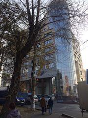 Продажа офиса, Хабаровск, Ул. Ленинградская - Фото 1