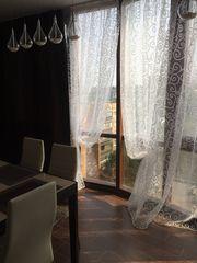 Аренда квартиры, Самара, Ул. Николая Панова - Фото 2