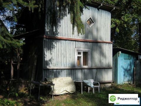 Аренда дома посуточно, Одинцовский район - Фото 5