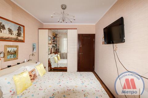 Квартира, ул. Панина, д.8 - Фото 2