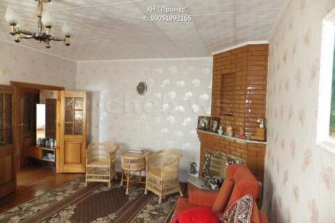 Дом в пригороде Чебоксар - Фото 4
