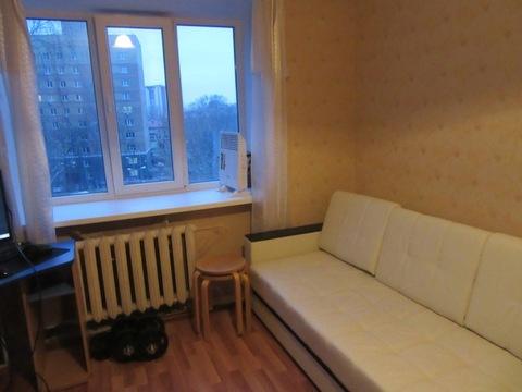 Квартира на Даурской - Фото 1