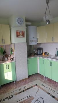 Продажа квартиры, Засечное, Пензенский район, Центральная - Фото 5