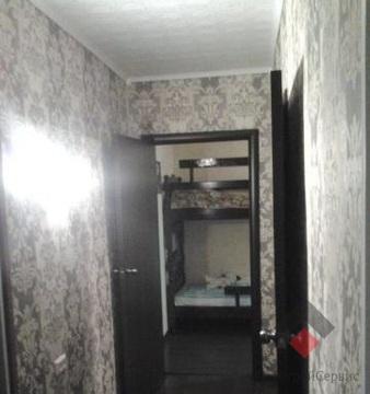 Продам 2-к квартиру, Голицыно г, Виндавский проспект 32 - Фото 3