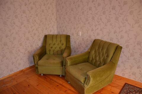 Проспект Победы 112; 2-комнатная квартира стоимостью 10000 в месяц . - Фото 2