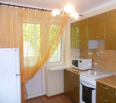 Снять 3 комнатную квартиру в мытищах ул. Мира, 34