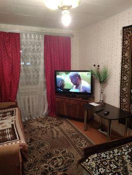 Аренда квартиры посуточно, Великие Луки, Улица Карла Либкнехта - Фото 2