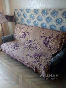 Аренда комнаты, Великий Новгород, Ул. Псковская - Фото 2