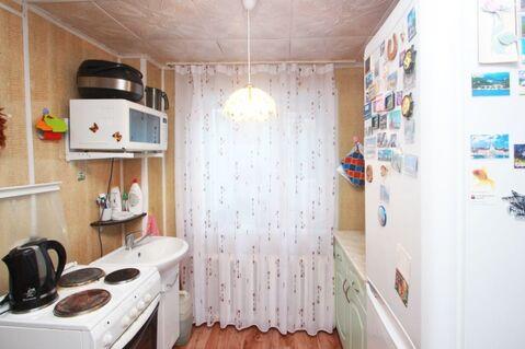 Трехкомнатная квартира в двухквартирном доме - Фото 5