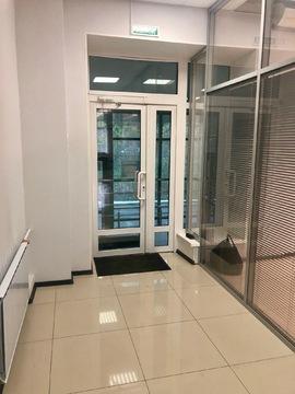 Сдам в аренду офисное помещение - Фото 1