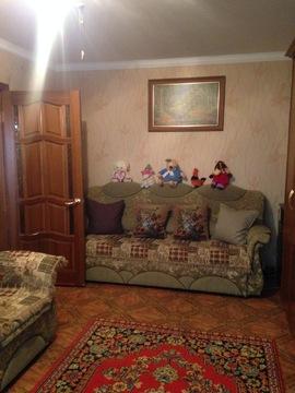 Квартира в Южном поселке - Фото 3