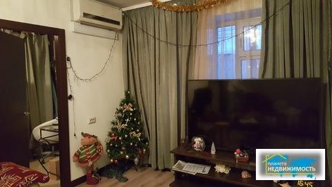Продам 2-к квартиру, Дедовск город, Спортивная улица 4 - Фото 1
