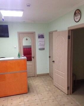 Волочаевская 6 помещение с арендаторами советский район первый этаж - Фото 3