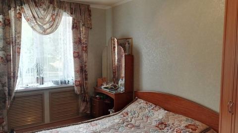 Продажа квартиры, Ярославль, Ул. Гагарина - Фото 5