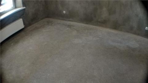 ЖК artcity 3к 84м дом3 строитя 3кв19г - Фото 3