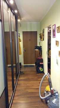 Продам 2-к квартиру в г.Королев Юбилейный на ул Военных Строителей д 2 - Фото 3