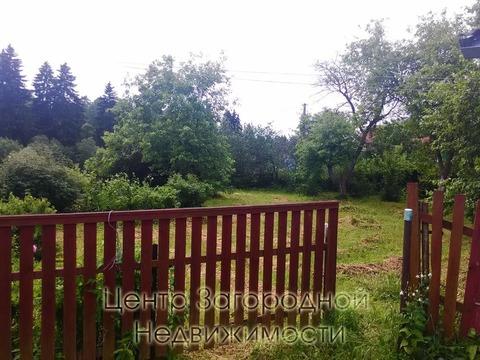 Дом, Можайское ш, Новорижское ш, Минское ш, 85 км от МКАД, Вражеское . - Фото 4