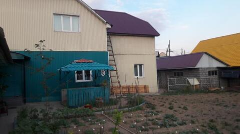 Продажа дома, Улан-Удэ, Ул. Загустайская - Фото 4