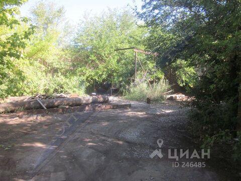 Аренда склада, Астрахань, Ул. Рыбинская - Фото 2