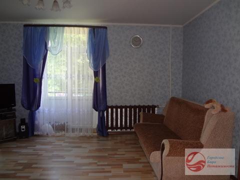 Продам 3-к квартиру, Иваново город, 1-я Полевая улица 80а - Фото 3
