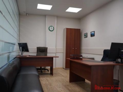 Аренда офиса, Хабаровск, Дикопольцева 26 - Фото 3
