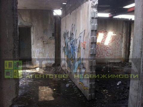 Продажа участка, Кемерово, Ул. Ягуновская - Фото 4