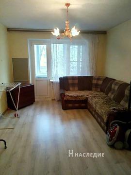 Продается 2-к квартира 2-я Краснодарская - Фото 5