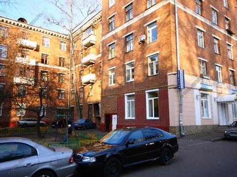 Продажа квартиры, м. Рижская, Старомарьинское ш. - Фото 4