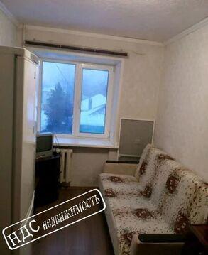 Продажа комнаты, Курск, Дружбы пр-кт. - Фото 1