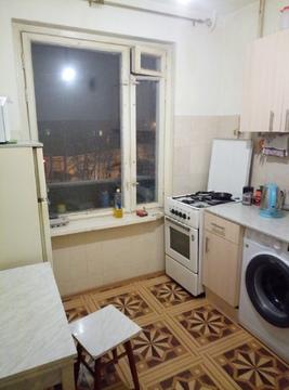 Сдается комната 13 кв.метров в 2-х комнатной квартире - Фото 5