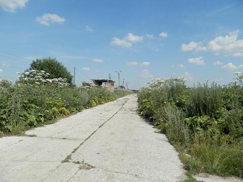 Коммерческая недвижимость, Спас-Конино село, Алексинский район - Фото 1