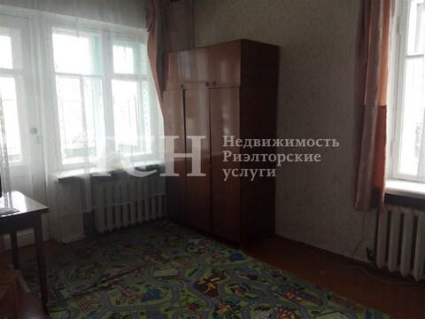 1-комн. квартира, Правдинский, ул Лесная, 62 - Фото 3