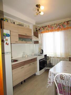 Продажа квартиры, Улан-Удэ, Ул. Мокрова - Фото 2