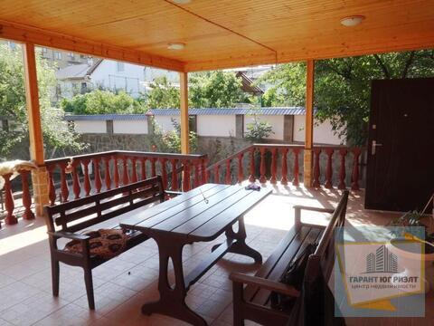 Купить дом в центральной части Кисловодска в тихом и уютном месте - Фото 2