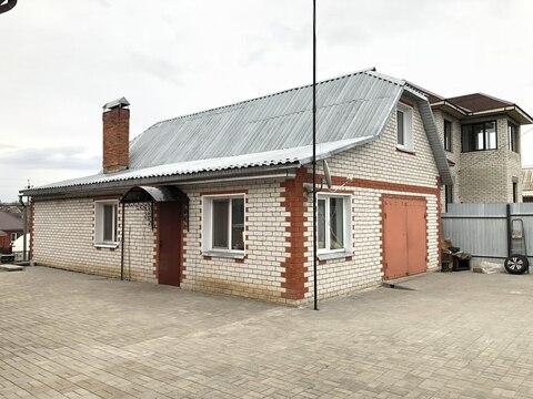 Дом с ремонтом под ключ Ближняя Игуменка - Фото 5