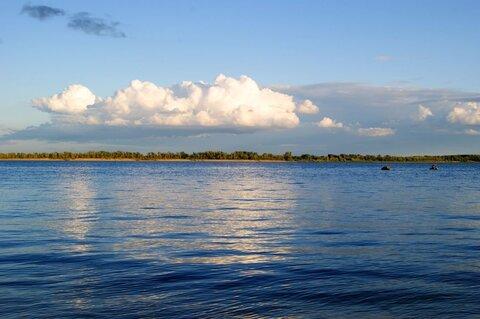 Участок 12 соток с видом на р. Волга, 10 км. от Углича - Фото 5