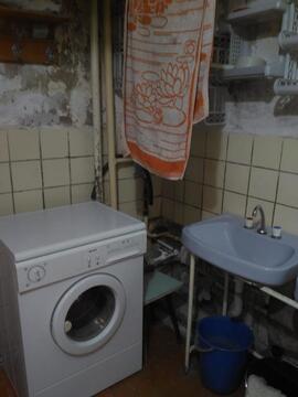 Аренда комнаты, Иваново, Слесарный пер. - Фото 3