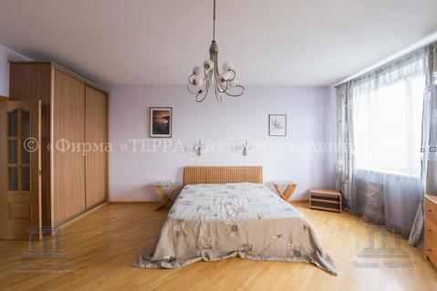 2-х комнатная квартира-студия в аренду с видом на Дон в центре Ростова - Фото 2