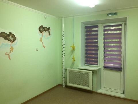 Продажа офиса, Белгород, Ул. Есенина - Фото 4