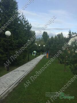 Симферопольское ш. 35 км от МКАД, Прохорово, Дом 150 кв. м - Фото 3