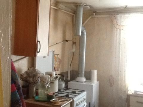 Продам домик в черте города Наро-Фоминск - Фото 5