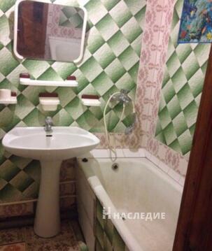 Продается 3-к квартира Куйбышева - Фото 5