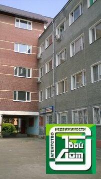 Дзержинский, Бондарева, 2 - Фото 2